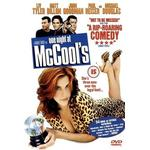 One night at McCool's DVD (Import)