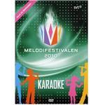 Melodifestivalen 2010 Orginal STÖDSÅNG