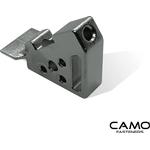 Avståndskloss Camo Marksman (Avståndskloss 1,6 mm)
