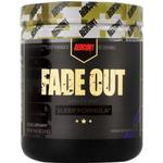 Fade Out Grape 30 Each by Redcon1