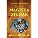 Magiska Stenar - Cassandra Eason