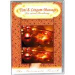 DVD Yoni o Lingam Massage