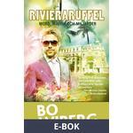 RivieraRuffel - Mord, Maffia och Miljarder, E-bok