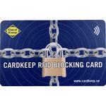 RFID blocker