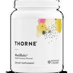 Thorne Research MediBolic 588 g
