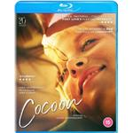 Cocoon (Blu-ray) (Import)