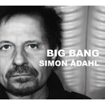 Big Bang - CD