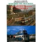 Remember The Trackless: Mexborough Swinton Rotherham - DVD - Online Video