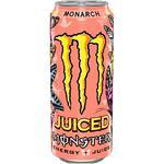 Monster Monarch - 1-pack