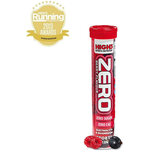 High 5 Zero | Single 20 Tablet Tube | Berry Flavour