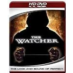 The Watcher [HD DVD] [2001] [US Import]