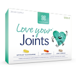 Love Your Joints - 28 day supply