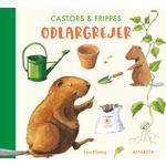 Castors & Frippes odlargrejer