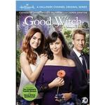 Good Witch - Season Four DVD (import)