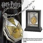 Harry Potter The Locket From The Cave Replika