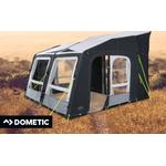 Dometic Rally Air Pro D/A 390