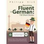 Becoming fluent in German