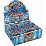 Yu-Gi-Oh! Booster Pakke Generation Force - Booster Box / Display - 24 pakker