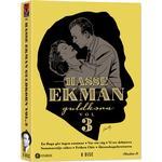Hasse Ekman – Guldkorn Vol. 3