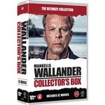 Wallander / Collector's box
