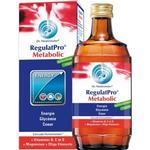 DR. Niedermaier REGULATPro Metabolic 350 ml