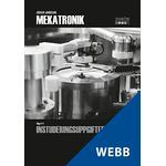 Meta Mekatronik Instud. uppg, webb, elevlic, 12 mån