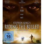 Riding the Bullet (ej svensk text) (Blu-ray)