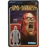 Super7 Army of Darkness ReAction Figure - Pit Witch