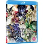 Code Geass: Lelouch of the Re;surrection (Blu-ray) (Import)
