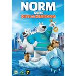 Norm of the north - Keys to the kingdom