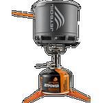 Jetboil Stash Cooking System