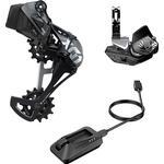 SRAM X01 Eagle AXS Upgrade Kit