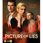 Picture of Lies (Blu-ray)