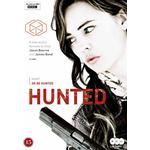 Hunted - Säsong 1