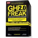 PharmaFreak GH 2.0, 120 kapsl.