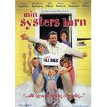 Min Systers Barn - Dvd