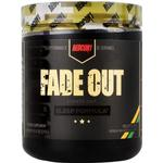 Fade Out Pineapple Juice 30 Each by Redcon1