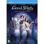 Good Witch - Season One DVD (import)