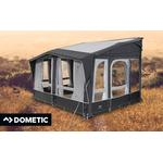 Dometic Club Air All Season 390