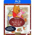Nalle Puh / Filmen om Nalle Puh