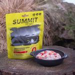 Summit To Eat Rice Pudding Nocolour - OneSize