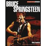 Rikky Rooksby: Bruce Springsteen - Songwriting Secrets