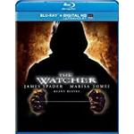 The Watcher [Blu-ray] [2000] [US Import]