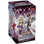Yu-Gi-Oh! Legendary Duelists: Season 2 (2021) - Box