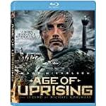 Age of Uprising: Legend of Michael Kohlhaas [Blu-ray] [2013] [US Import]