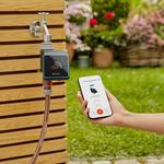 Gardena Bevattningscomputer Bluetooth