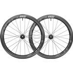 Zipp 303 Firecrest Carbon Clincher Disc Brake Wheelset - Shimano/SRAM