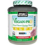 Applied Nutrition Vegan Protein, 2.1kg. Chocolate