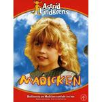 Madicken Box - Dvd