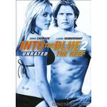 Into The Blue 2: The Reef - Dvd